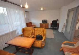 mieszkanie na sprzedaż - Szczecin, Książąt pomorskich