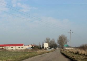działka na sprzedaż - Kołbaskowo, Kamieniec
