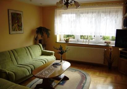 house for rent - Szczecin, Żelechowa