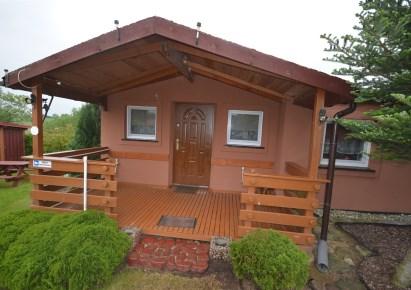 dom na sprzedaż - Węgorzyno