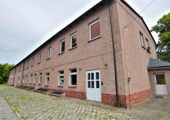dom na wynajem - Szczecin