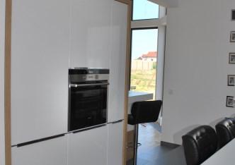 dom na sprzedaż - Dobra (Szczecińska), Dobra
