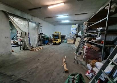 objekt zu verkaufen - Szczecin, Stołczyn