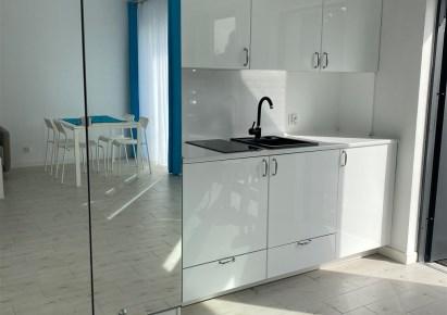 mieszkanie na sprzedaż - Wolin