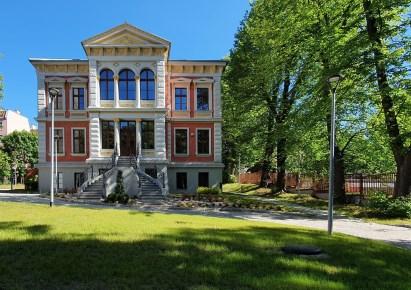 object for sale - Szczecin, Niemierzyn