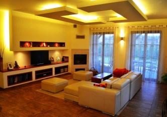 house for sale - Szczecin, Warszewo